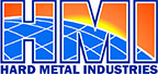 Hard Metal Industries