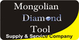 Mongolian Diamond Tool