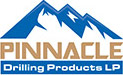Pinnacle Drilling